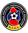 National Football Association of Swaziland