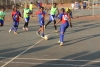 LOBAMBA NATIONAL AND NTUTHUKWENI PRIMARY SCHOOLS ARE 2017 NFAS FUTSAL CHAMPIONS