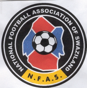 NFAS MOURN THE DEATH OF A FORMER NATIONAL TEAM'S GOALKEEPER