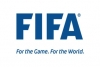 FIFA CONNECT WORKSHOPS