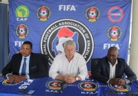 SIHLANGU HEAD COACH ASKS FOR SUPPORT