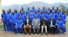 THE FIFA MA PHYSICAL FITNESS COACHING COURSE OFFICIALLY OPENED