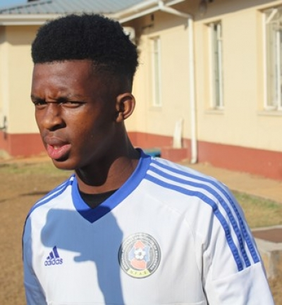 WE HAVE TO CORRECT OUR MISTAKES – SISEKELO 'RIO' MATSENJWA